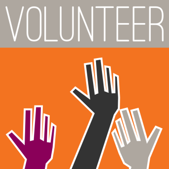 Volunteering_SVG.svg