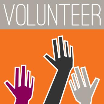 Volunteering_SVG.svg